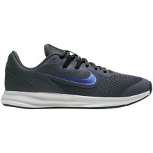 SCARPE NIKE JUNIOR RUNNING DOWNSHIFTER 9