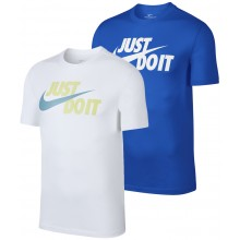 MAGLIETTA NIKE SPORTSWEAR JUST DO IT