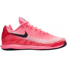 SCARPE NIKE DONNA AIR ZOOM VAPOR X KNIT TUTTE LE SUPERFICI