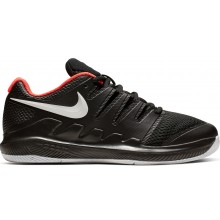 SCARPE NIKE JUNIOR AIR ZOOM VAPOR X TUTTE LE SUPERFICI