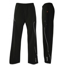 PANTALON BABOLAT CLUB GIRL