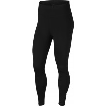 LEGGINGS NIKE DONNA ONE