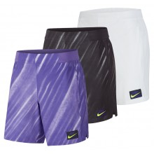 PANTALONCINI NIKE COURT FLEX ACE US OPEN