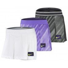 PANTALONCINI NIKE COURT DONNA SLAM US OPEN