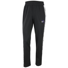 PANTALONI NIKE COURT DONNA US OPEN