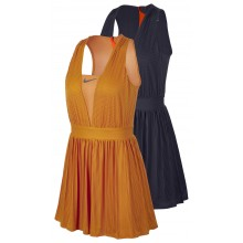 VESTITO NIKE COURT MARIA US OPEN