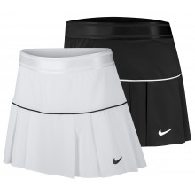 GONNA  NIKE COURT VICTORY