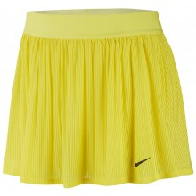 GONNA NIKE DONNA SHARAPOVA AUSTRALIAN OPEN