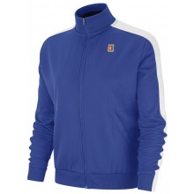GIACCA NIKE DONNA WARM UP