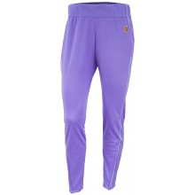 PANTALONI NIKE COURT DONNA WARM UP