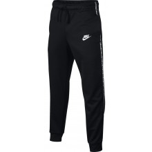 PANTALONI NIKE JUNIOR REPEAT