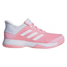 SCARPE ADIDAS JUNIOR ADIZERO CLUB