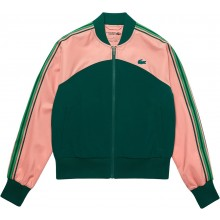 GIACCA LACOSTE DONNA
