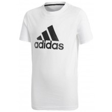 MAGLIETTA ADIDAS TRAINING JUNIOR LOGO