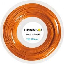 ROTOLO TENNISPRO PROFESSIONAL (200 METRI)