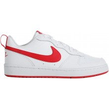 CHAUSSURES NIKE JUNIOR COURT