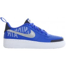 SCARPE NIKE JUNIOR AIR FORCE 1 LV8 2