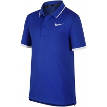 POLO NIKE COURT JUNIOR DRY