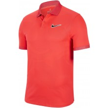 POLO NIKE ATHLETE BREATHE