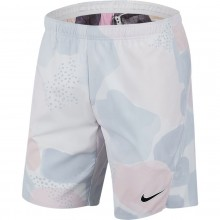 PANTALONCINI NIKE ATHLETE FLEX ACE