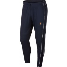 PANTALONI NIKE COURT ESSENTIALS