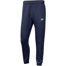 PANTALONI NIKE SPORTSWEAR CLUB FLEECE