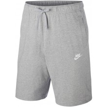PANTALONCINI NIKE SPORTSWEAR CLUB FLEECE