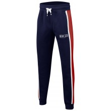 PANTALONI NIKE JUNIOR AIR