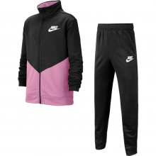 TUTA NIKE JUNIOR FUTURA