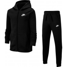 TUTA  NIKE JUNIOR CORE