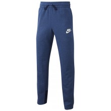 PANTALONI NIKE JUNIOR DRY FIT