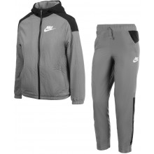 TUTA NIKE JUNIOR  WINTERIZED