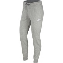 PANTALONI NIKE DONNA ESSENTIAL REGULAR FLEECE