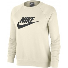 FELPA NIKE DONNA SPORTSWEAR ESSENTIALS CREW FLEECE