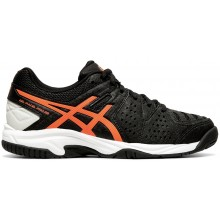 SCARPE ASICS JUNIOR GEL PADEL PRO 3 GS TERRA BATTUTA
