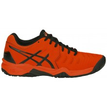 SCARPE ASICS JUNIOR RESOLUTION 7 GS