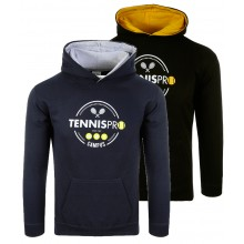 FELPA CAMPUS TENNISPRO