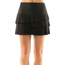 GONNA LUCKY IN LOVE BMS HI PLEATED SCALLOP