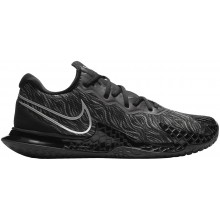 SCARPE NIKE AIR ZOOM VAPOR CAGE 4 RAFA/ TIGER WOODS TUTTE LE SUPERFICI