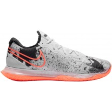 SCARPE NIKE AIR ZOOM VAPOR CAGE 4 NADAL INDIAN WELLS/MIAMI LIMITED TUTTE LE SUPERFICI