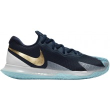 SCARPE NIKE AIR ZOOM VAPOR CAGE 4 INDIAN WELLS/MIAMI TUTTE LE SUPERFICI