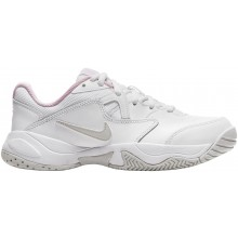SCARPE NIKE JUNIOR COURT LITE 2 TUTTE LE SUPERFICI