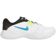 Scarpe da tennis nike junior | Tennispro
