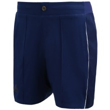 PANTALONCINI ADIDAS JUNIOR PHARRELL WILLIAMS