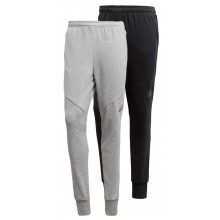 PANTALONI ADIDAS TRAINING WORKOUT PRIME