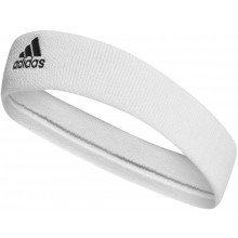 BANDEAU ADIDAS JUNIOR TENNIS