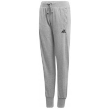 PANTALONI ADIDAS JUNIOR FILLE ESSENTIALS
