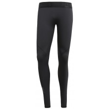 LEGGINGS ADIDAS TRAINING ALPHASKIN COMPRESSION