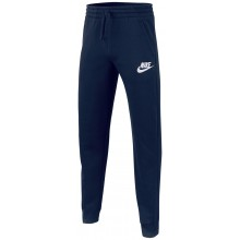 PANTALONI NIKE JUNIOR FLEECE