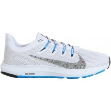 CHAUSSURES NIKE RUNNING QUEST 2